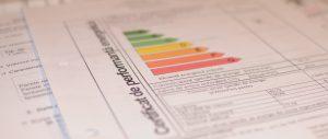 certificat energetic Baciu