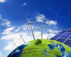 certificat energetic Floresti